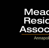 Meadows Residents Association
